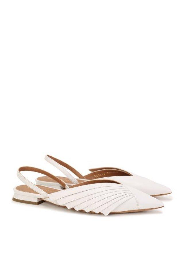 Купить Туфли EMPORIO ARMANI X3D246/XF442/00639 ☎ (050) 710-37-27