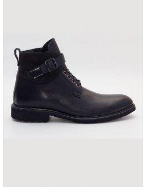 Купить Ботинки LAGERFELD 856022/672442/990 ☎ (050) 710-37-27