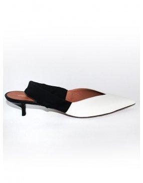Купить Туфли EMPORIO ARMANI X3E376/XM338/D611 ☎ (050) 710-37-27