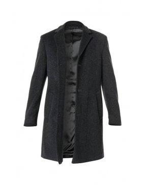 Купить Пальто LAGERFELD 456700/672798/960 ☎ (050) 710-37-27