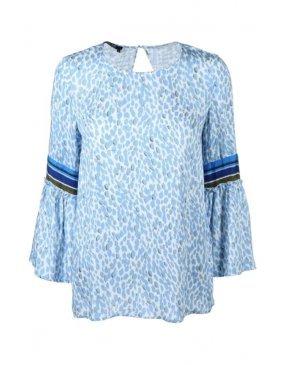 Купить Блуза MARC AUREL 6104-1001/24001/15001 ☎ (050) 710-37-27