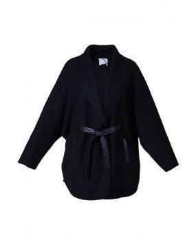 Купить Пальто-кимоно TUZZI 407951.000.999 ☎ (050) 710-37-27