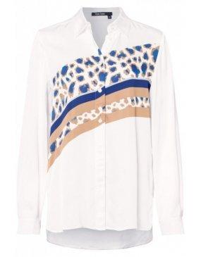 Купить Блуза MARC AUREL 6330-1000/92638/50001 ☎ (050) 710-37-27