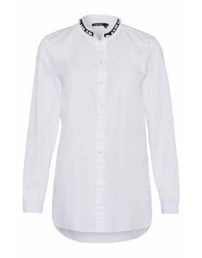 Купить Рубашка MARC AUREL 6200-1000/92560/50000 ☎ (050) 710-37-27