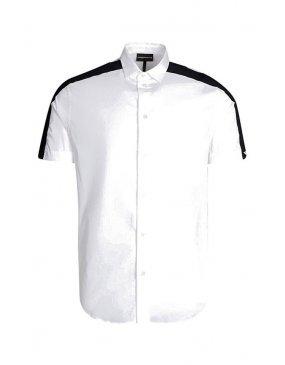 Купить Рубашка EMPORIO ARMANI 3G1C81/1N06Z/0100 ☎ (050) 710-37-27