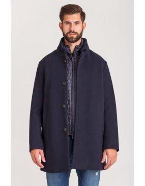Купить Пальто EMPORIO ARMANI 6G1L69/1NPAZ/0922 ☎ (050) 710-37-27