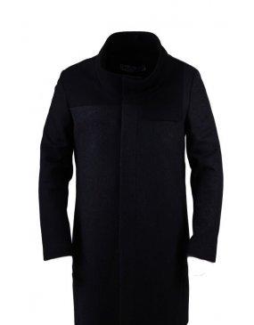 Купить Пальто BIKKEMBERGS CF C K 005 00T 7861 4042 ☎ (050) 710-37-27