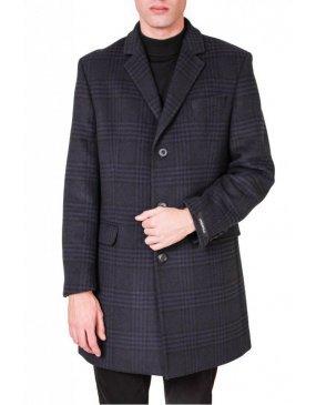 Купить Пальто LAGERFELD 67792/29340/60 ☎ (050) 710-37-27