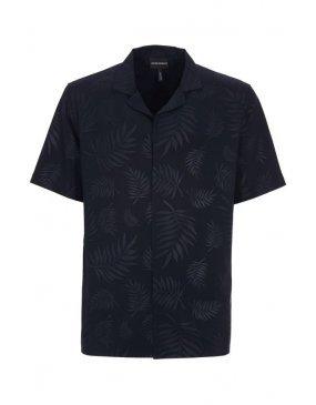 Купить Рубашка EMPORIO ARMANI 3G1CA2/1NMCZ/F904 ☎ (050) 710-37-27