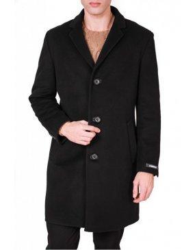 Купить Пальто LAGERFELD 456700/672798/990 ☎ (050) 710-37-27