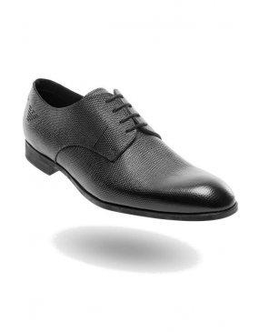 Купить Туфли EMPORIO ARMANI X4C530/XF349/00002 ☎ (050) 710-37-27