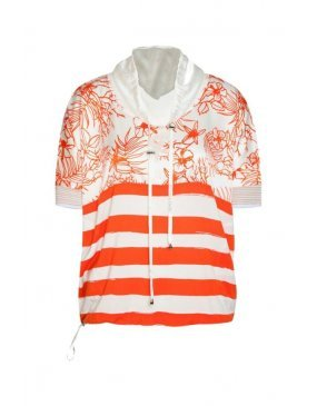 Купить Блуза SPORTALM 879510835/67 ☎ (050) 710-37-27