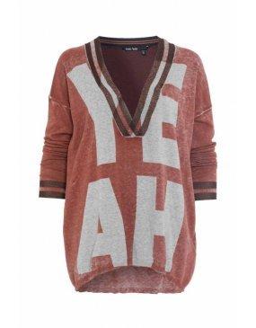 Купить Пуловер с топом MARC AUREL 8045-8000-81761/95001 ☎ (050) 710-37-27