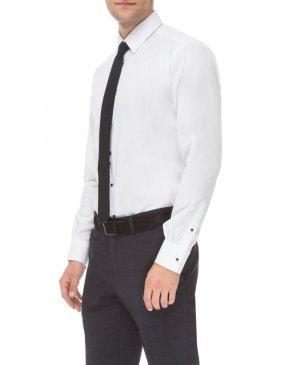 Купить Рубашка KARL LAGERFELD 605000/500699/10 ☎ (050) 710-37-27