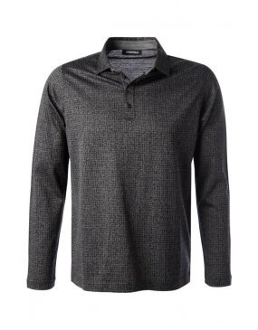 Купить Рубашка Polo LAGERFELD 756002/672202/990 ☎ (050) 710-37-27