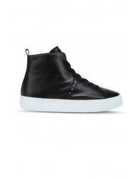 Купить Ботинки JUST CAVALLI S12WS0148/1066/900 ☎ (050) 710-37-27