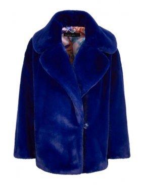 Купить Пальто MARCCAIN KC12.05 W80/C1/376 ☎ (050) 710-37-27