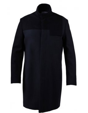 Купить Пальто BIKKEMBERGS CF C K 005 00T 7861 4044 ☎ (050) 710-37-27