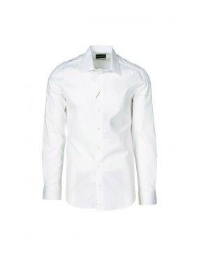 Купить Рубашка EMPORIO ARMANI 11CS5L/11C45/100 ☎ (050) 710-37-27