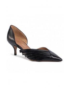 Купить Туфли EMPORIO ARMANI X3E381/XF442/00002 ☎ (050) 710-37-27