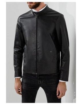 Купить Куртка EMPORIO ARMANI 3Z1BM5/1LBAZ/0999 ☎ (050) 710-37-27
