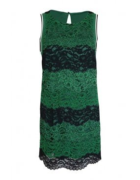 Купить Платье MARC AUREL 6930-1020/92487/31001 ☎ (050) 710-37-27