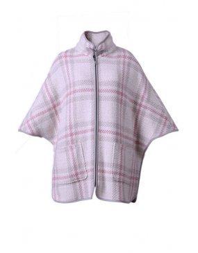 Купить Пальто BASLER 563054.001/3866 ☎ (050) 710-37-27