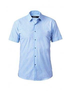 Купить Рубашка LAGERFELD 606500/681640/650 ☎ (050) 710-37-27