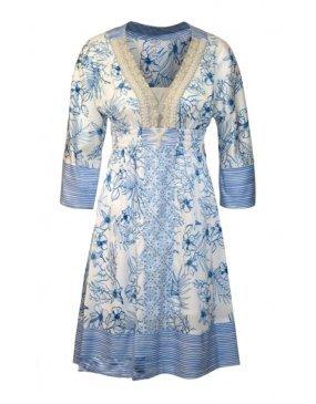 Купить Платье SPORTALM 878116027/22 ☎ (050) 710-37-27