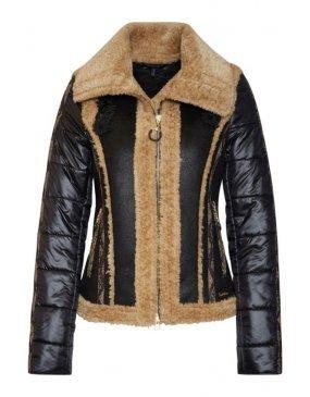 Купить Куртка SPORTALM 889201713/59 ☎ (050) 710-37-27