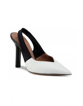 Купить Туфли EMPORIO ARMANI X3E377/XM338/D611 ☎ (050) 710-37-27