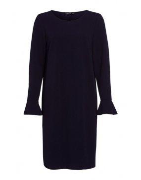 Купить Платье MARC AUREL 6986-7000/92568/11000 ☎ (050) 710-37-27