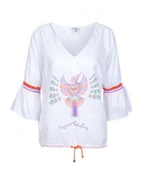 Купить Блуза SPORTALM 899039918/01 ☎ (050) 710-37-27