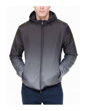 Купить Куртка двухсторонняя ARMANI JEANS 6Y6B41/6NLFZ/2201 ☎ (050) 710-37-27