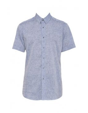 Купить Рубашка LAGERFELD 606500/681643/690 ☎ (050) 710-37-27