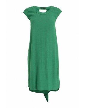 Купить Платье MARC AUREL 6942-1010/92382/31000 ☎ (050) 710-37-27