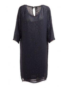 Купить Платье MARCCAIN KC21.35W61/395 ☎ (050) 710-37-27