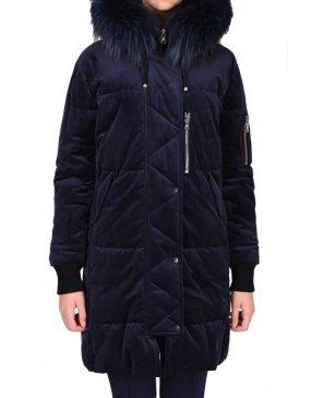 Купить Куртка MARC AUREL 5415-1020/92581/11000 ☎ (050) 710-37-27