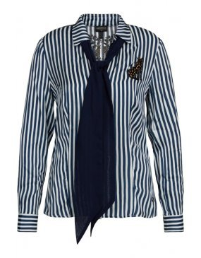 Купить Блуза SPORTALM 899104806/27 ☎ (050) 710-37-27