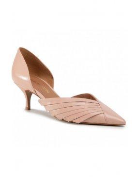 Купить Туфли EMPORIO ARMANI X3E381/XF442/00660 ☎ (050) 710-37-27