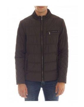 Купить Куртка TRUSSARDI JEANS 52S00069/1T000222/280 ☎ (050) 710-37-27