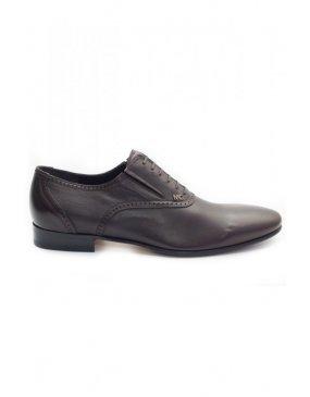 Купить Туфли MIRKO CICCIOLI 4851 кор ☎ (050) 710-37-27