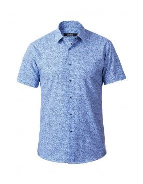 Купить Рубашка LAGERFELD 606500/681604/650 ☎ (050) 710-37-27