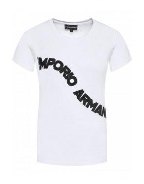 Купить Футболка EMPORIO ARMANI 3H2T6F/2JQAZ/0100 ☎ (050) 710-37-27