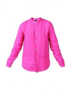 Купить Рубашка EMPORIO ARMANI 3G1C95/1N5FZ/0309 ☎ (050) 710-37-27