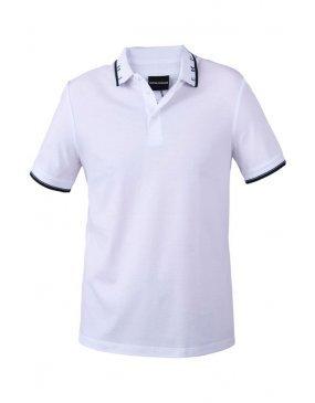 Купить Футболка Polo EMPORIO ARMANI 3G1FL3/1JBQZ/0100 ☎ (050) 710-37-27