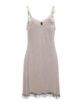 Купить Платье MARCCAIN KC21.53J44/823 ☎ (050) 710-37-27