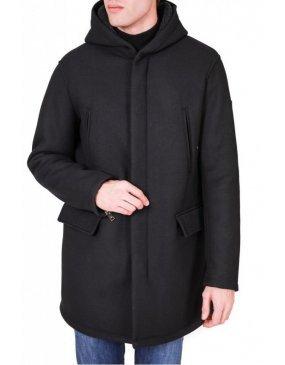 Купить Пальто ARMANI JEANS 6Y665/6NKAZ/1548 ☎ (050) 710-37-27