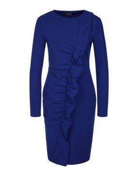 Купить Платье MARCCAIN KC21.12 J19/C1/376 ☎ (050) 710-37-27