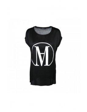 Купить Блуза MARC AUREL 7932/7000/73133/60001 ☎ (050) 710-37-27